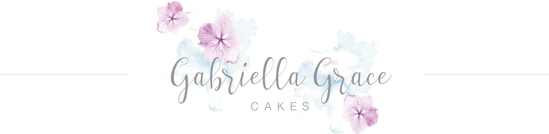 gabriella grace cakes header