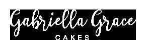 Gabriella Grace Cakes