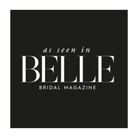 Belle Bridal