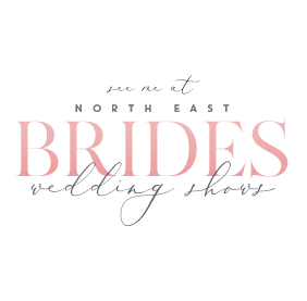 north east brides