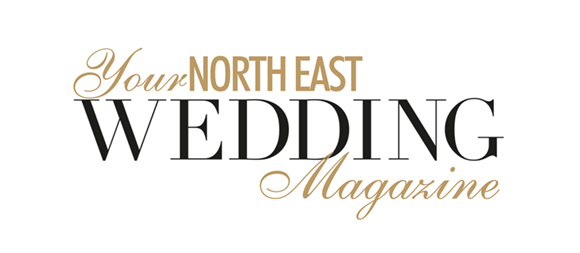 your north east wedding